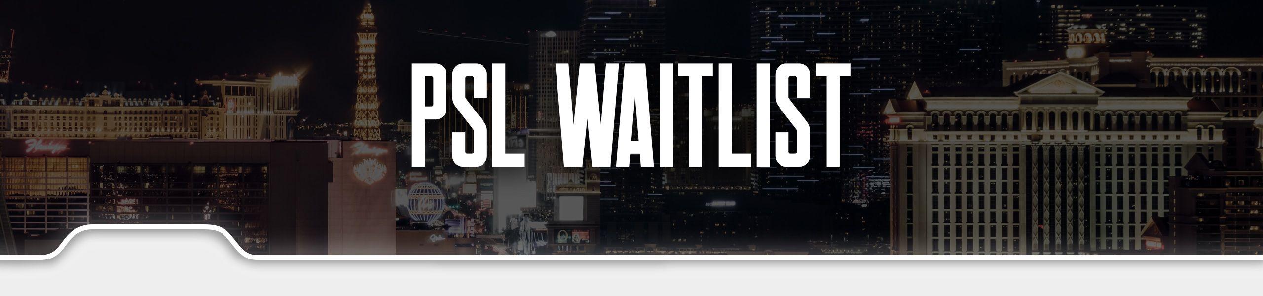 waitlist-hdr-2020