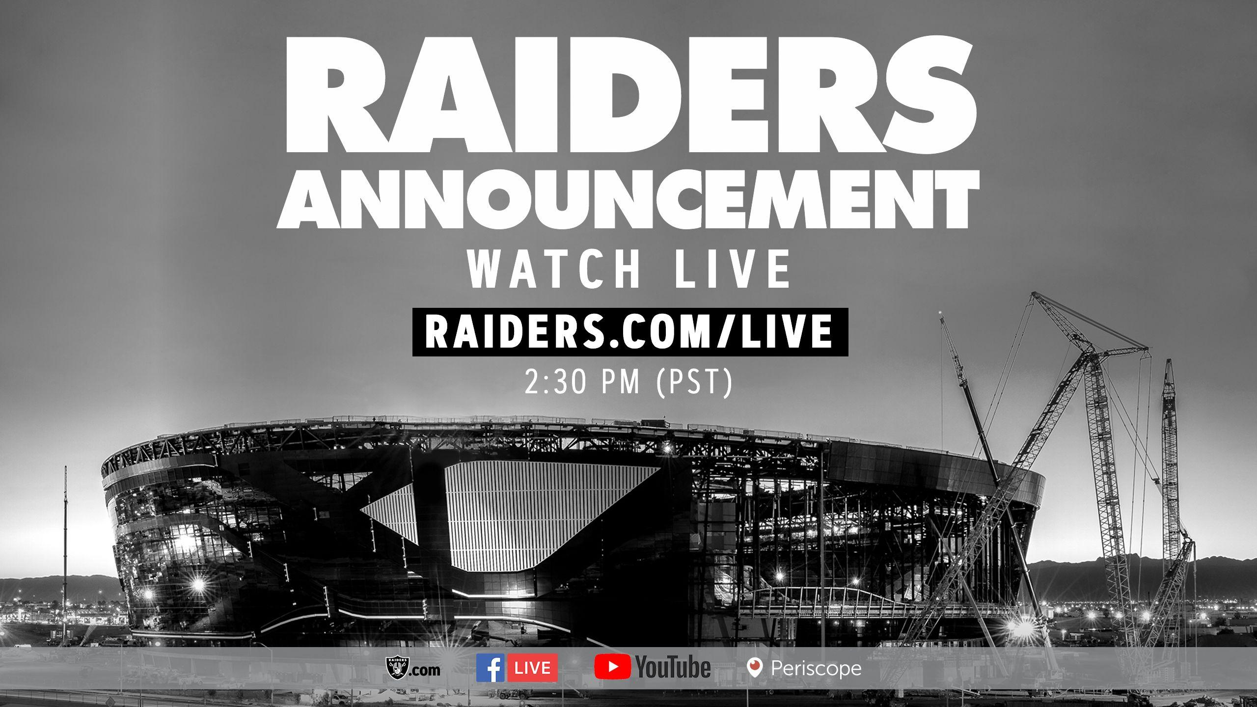 LVRaidersNamingAnnouncement_Live (1)