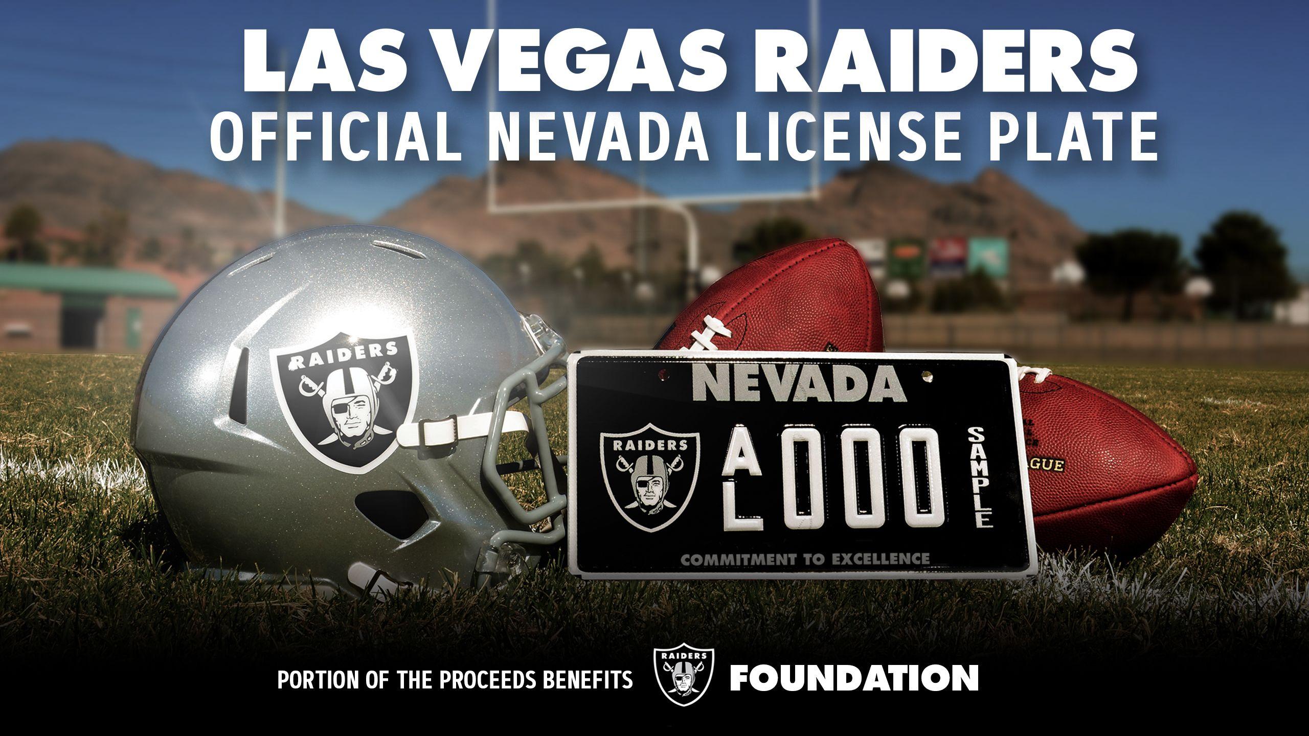 license-plate-psl-offer-header