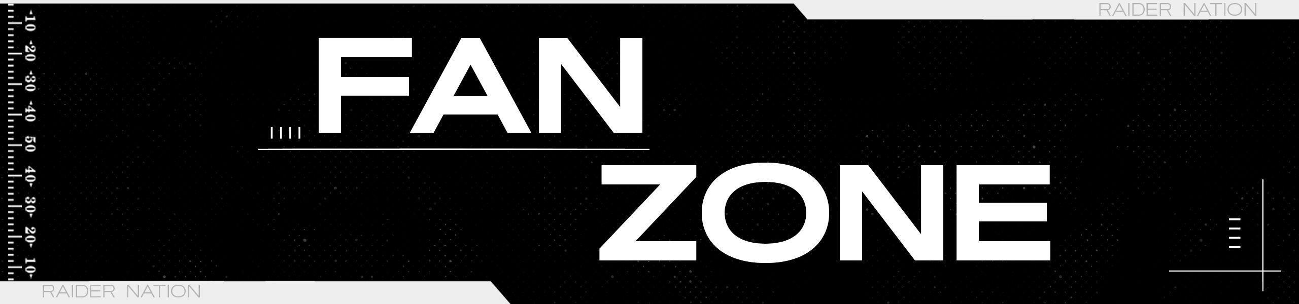 fanzone-page-header-053118-v4