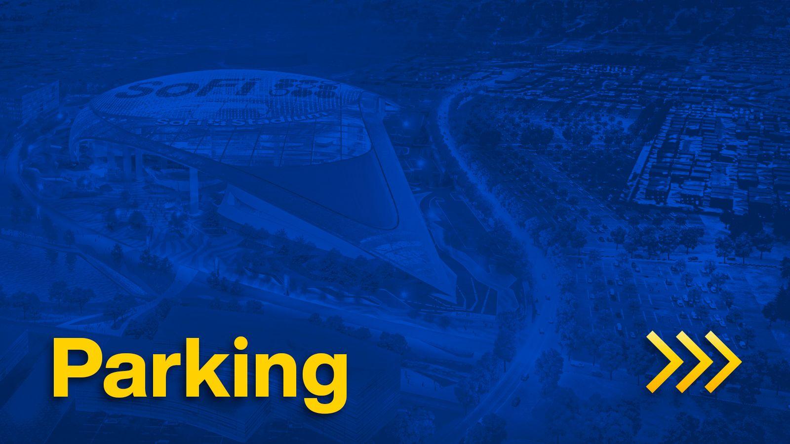 gameday-parking