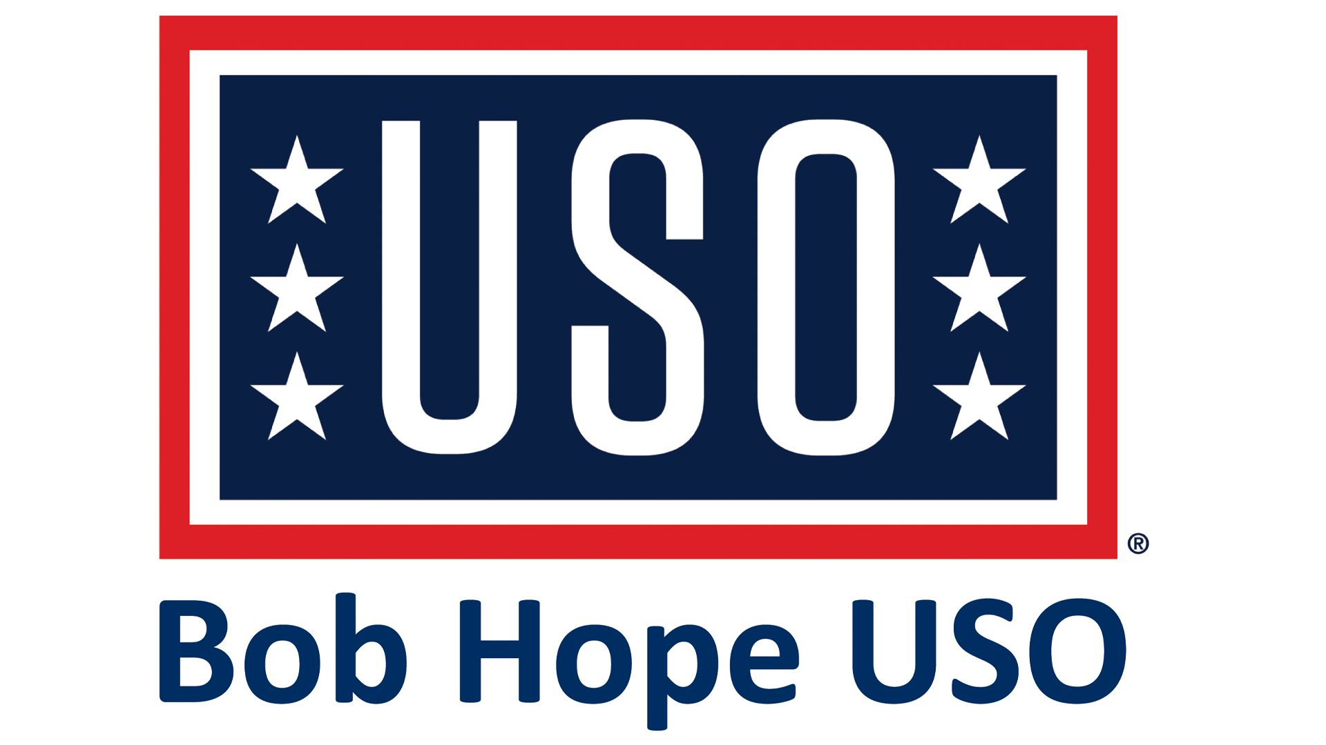 bob-hope-uso-military-partners