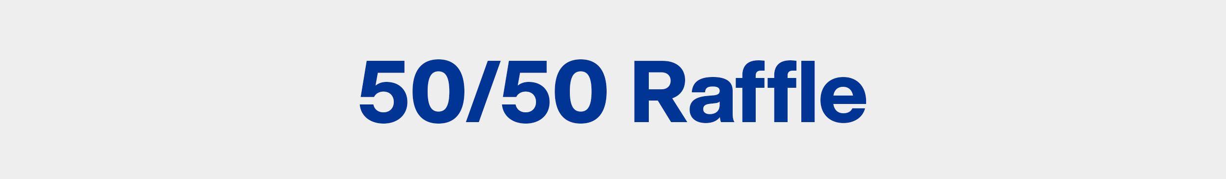 website-5050
