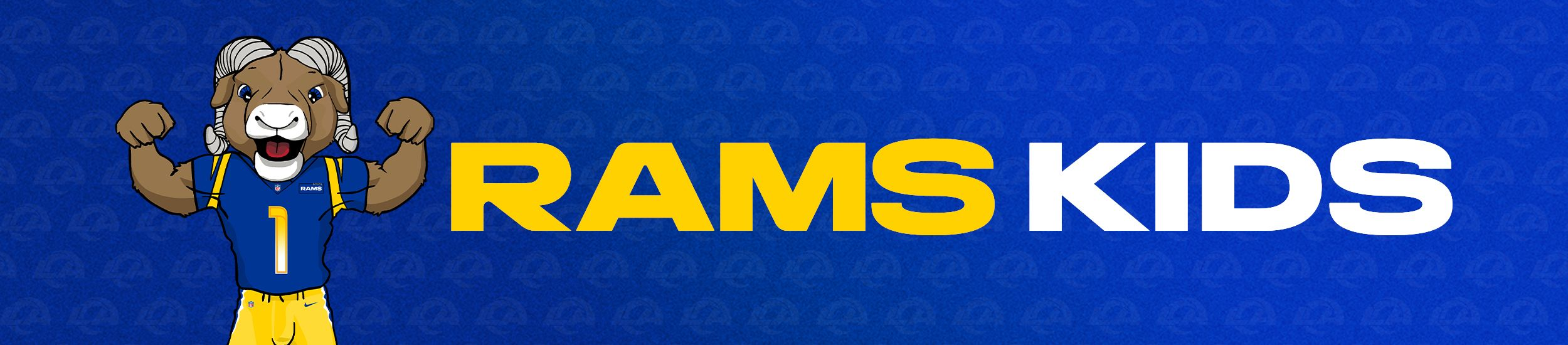 2021-rams-kids-page-header