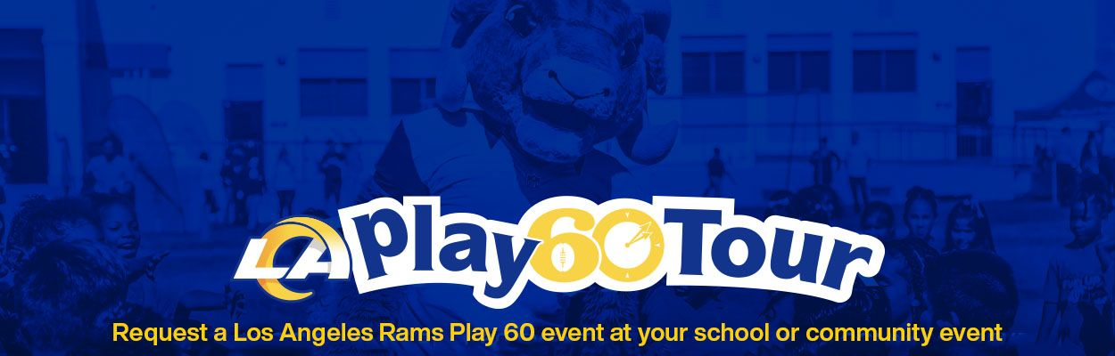 2020-web-play60 tour