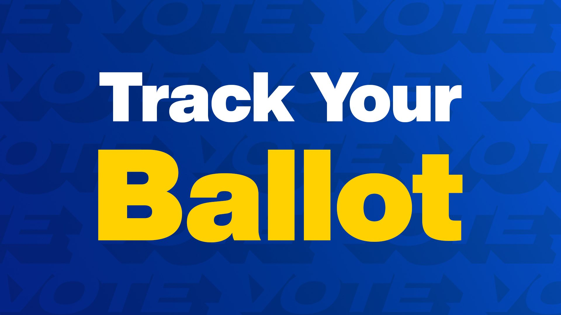 track-your-ballot-rtv-page