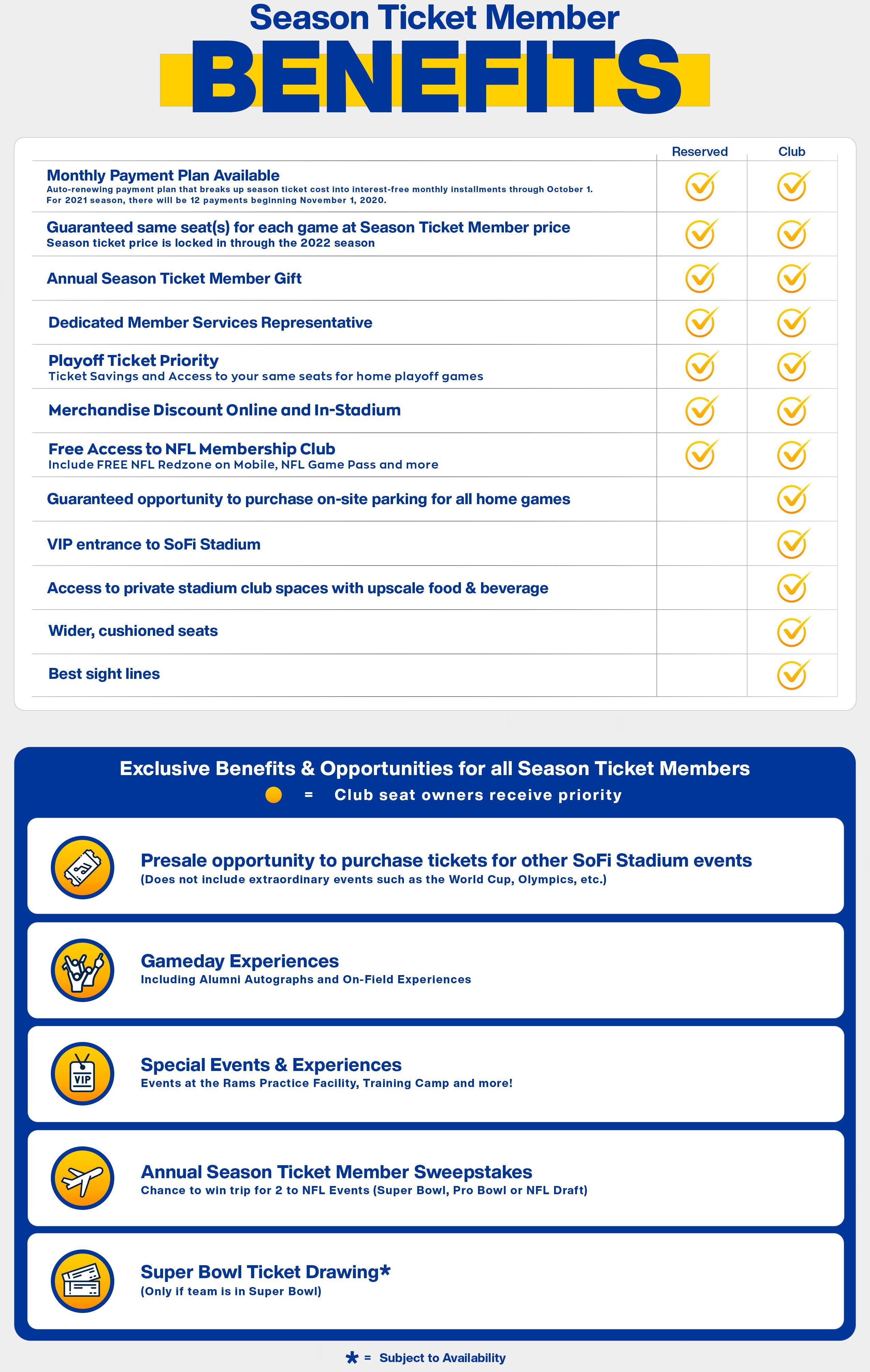 STM-benefits-v2 (1)