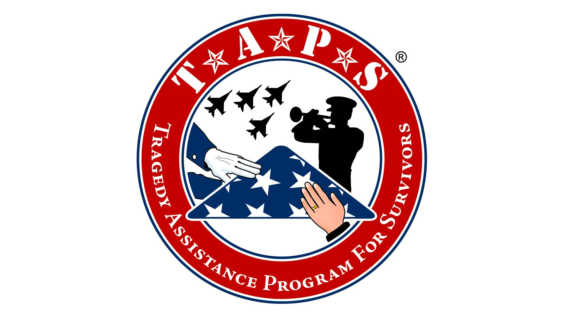 Tragedy Assistance Program