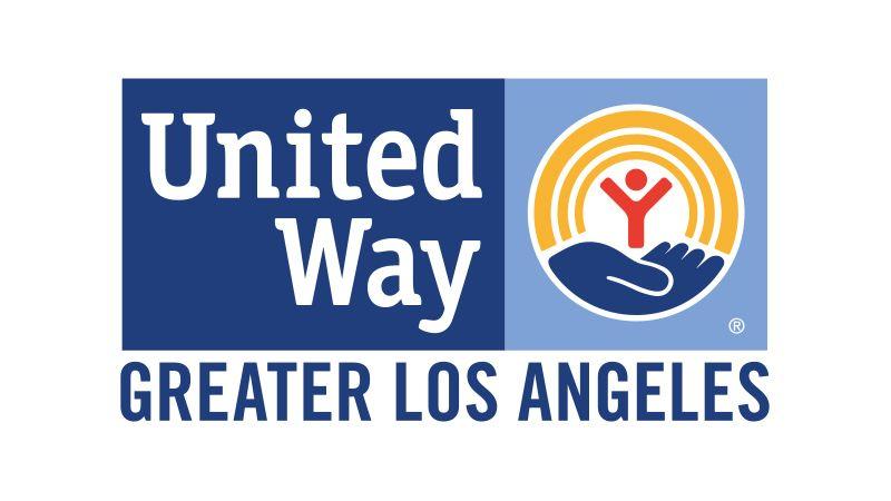 unitedway-tile