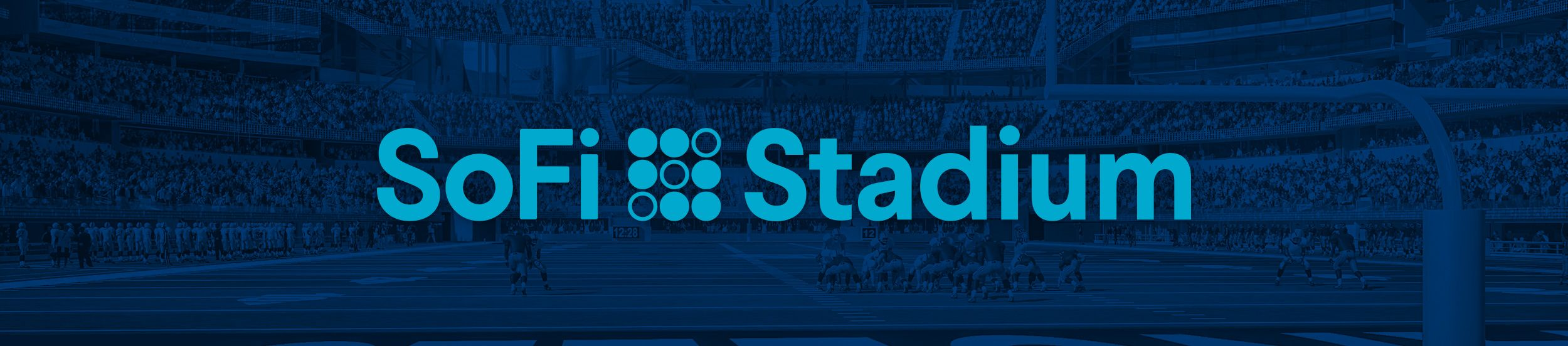 stadiumbanner
