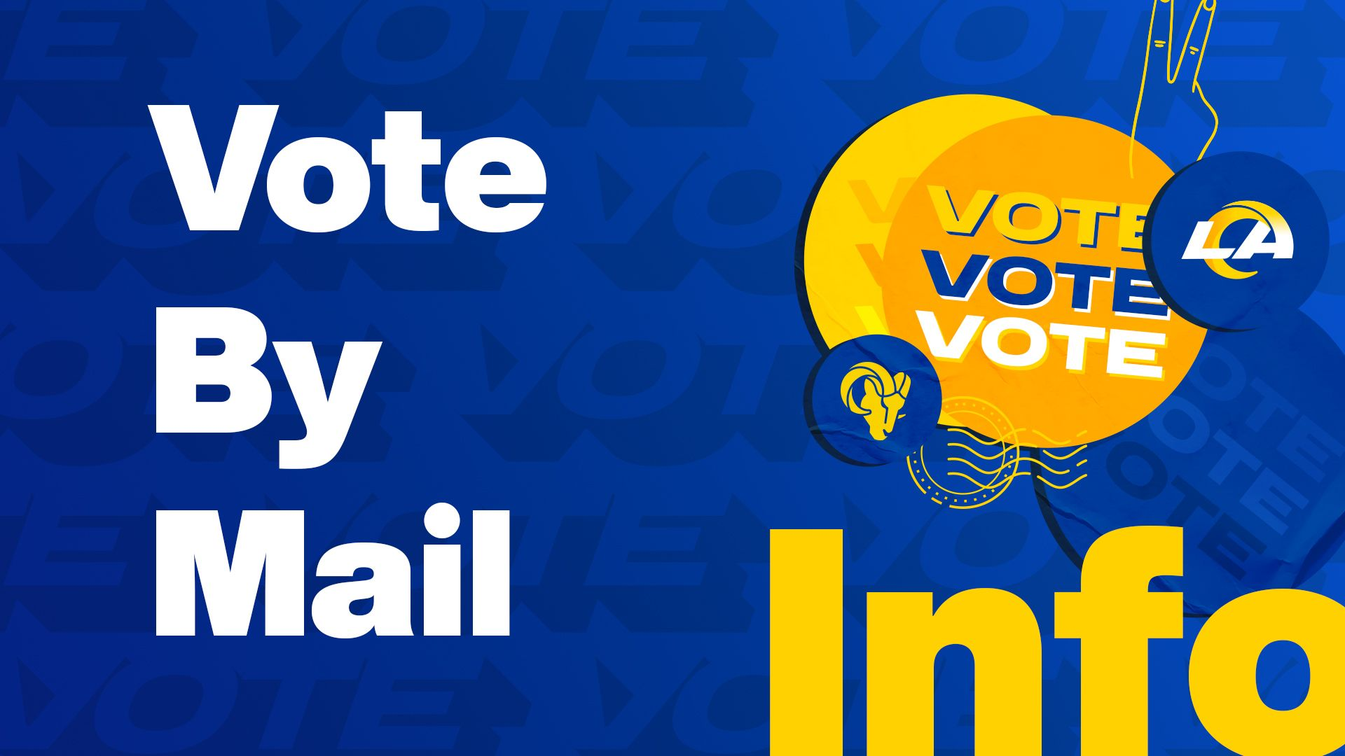 vote-by-mail-rtv-page