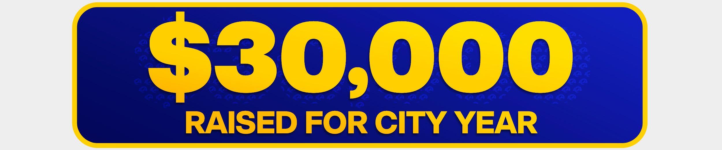 010421-sofitracker30