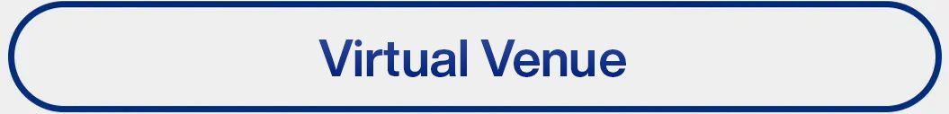 VV-button