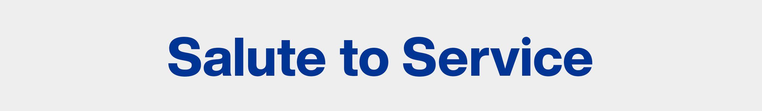 website-salute-to-service