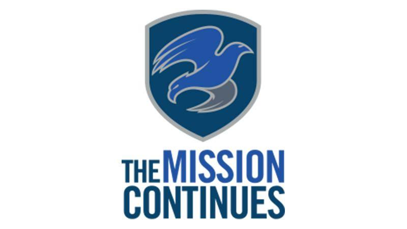 missioncontinueslogo