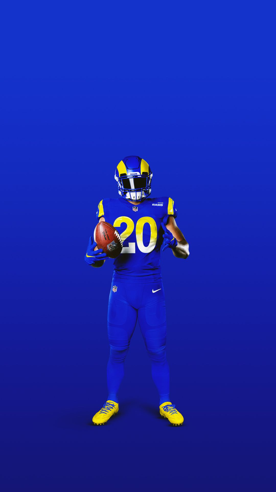 Rams Wallpapers Los Angeles Rams Therams Com