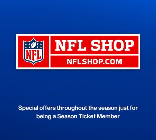 STM-zone-nfl shop