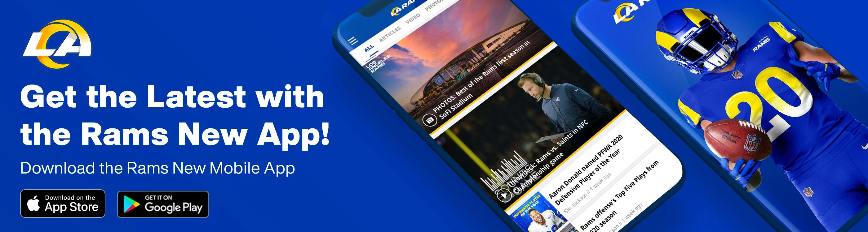 2021-app-promo-banner