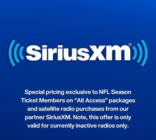 STM-zone-Sirius