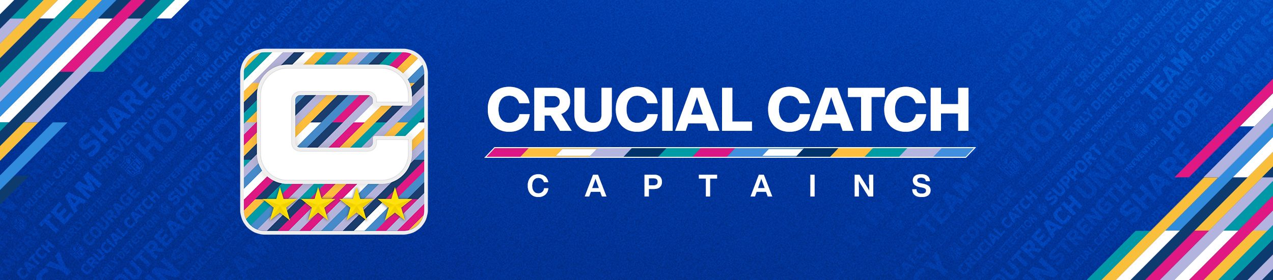 crucial-catch-captains-header