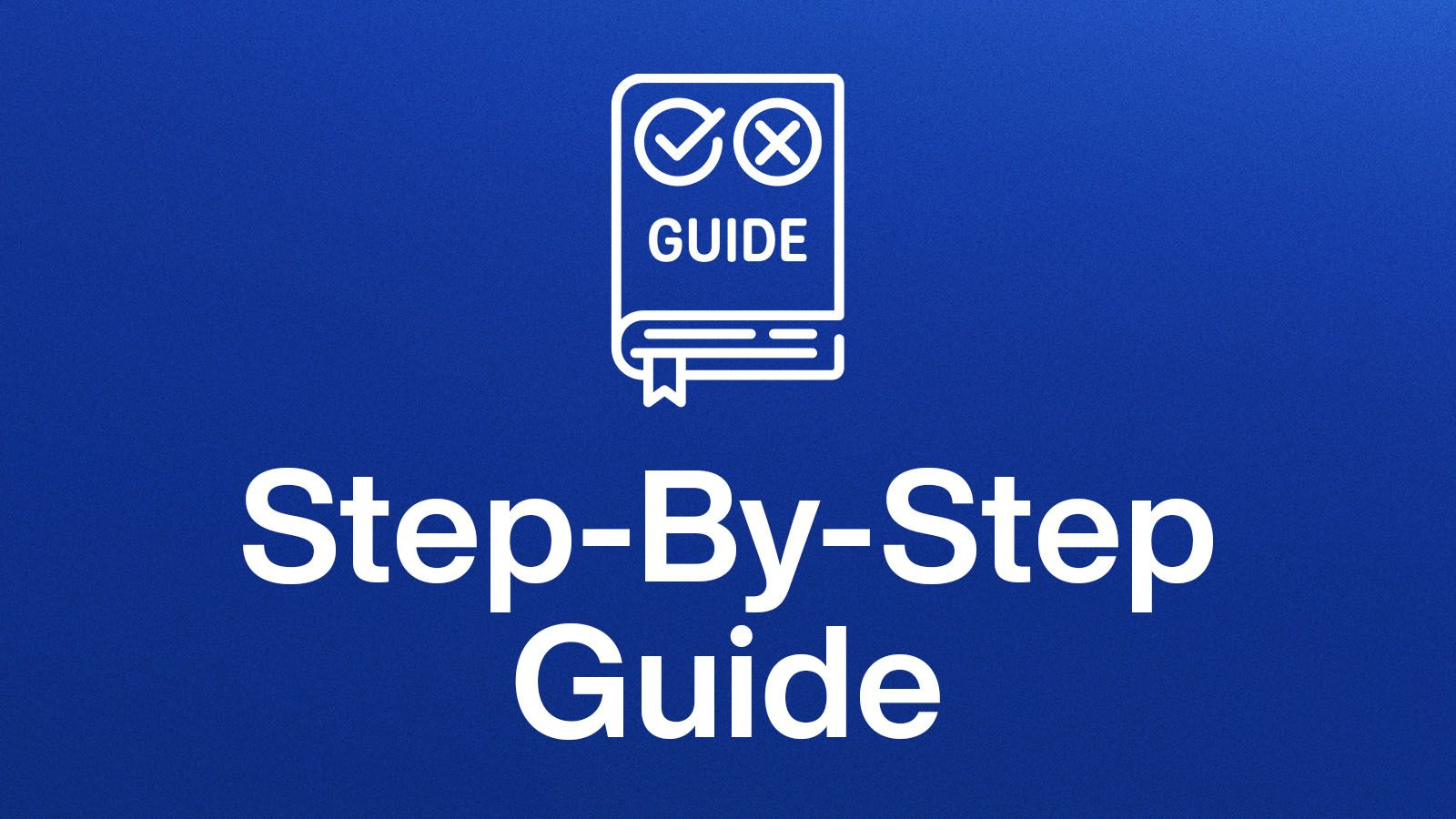 STM-info-updated-step-by-step