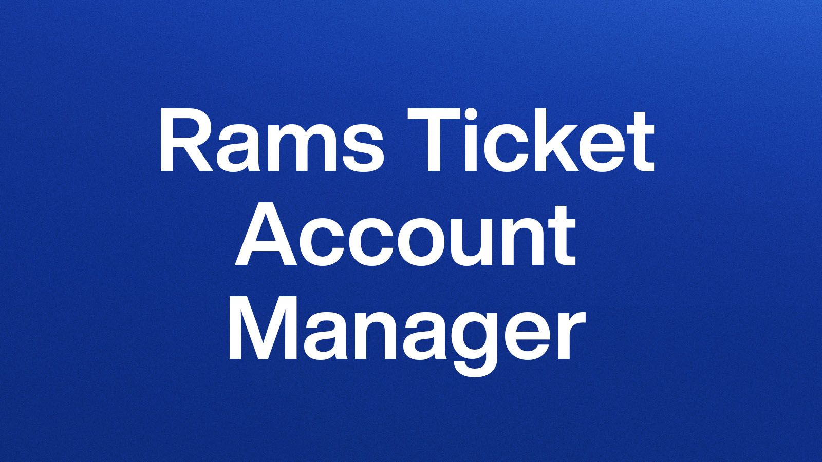 STM-info-updated-rams-am