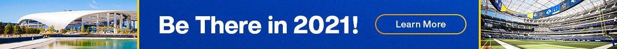 2021-web