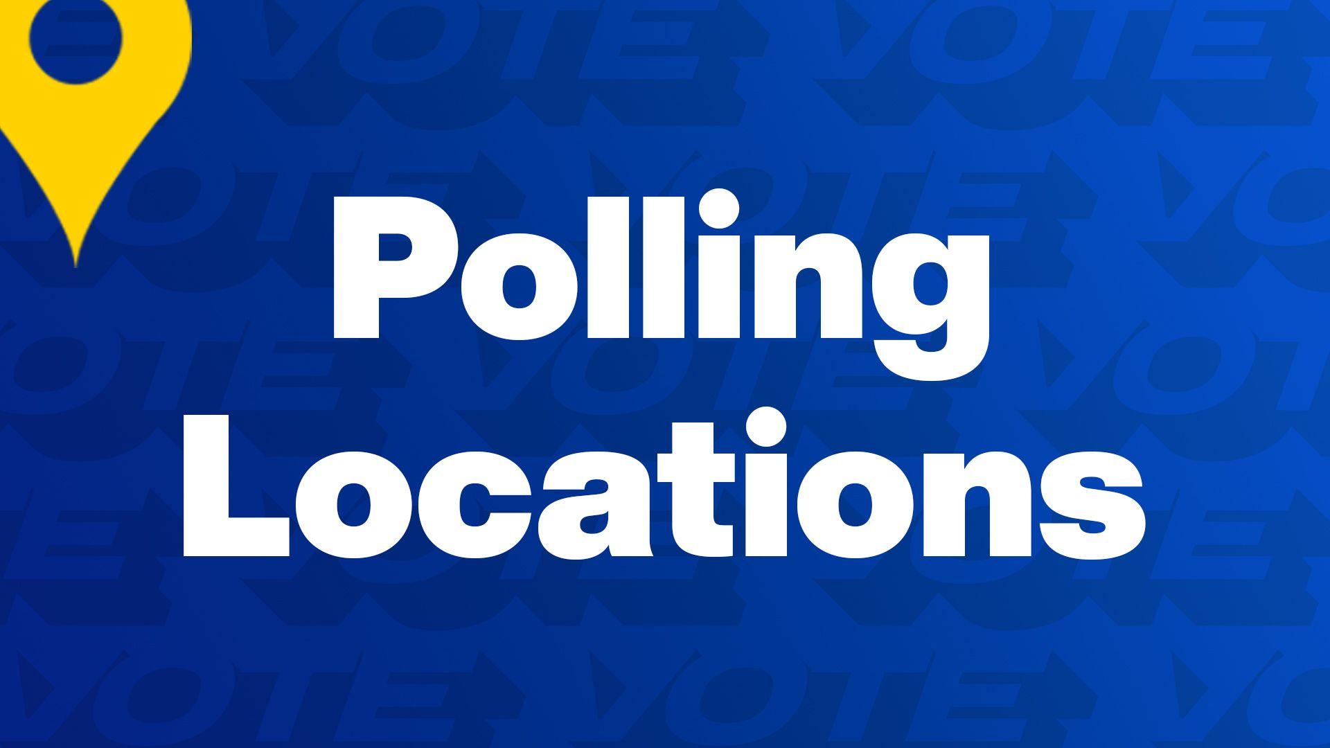 polling-locations-rtv-page