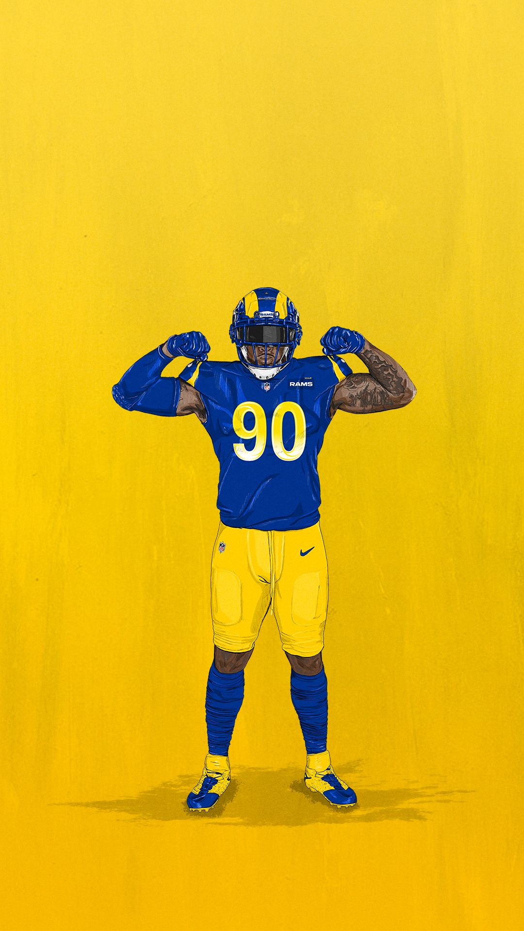 RAMS2020_NewJerseyIllustration_Brockers(9x16)