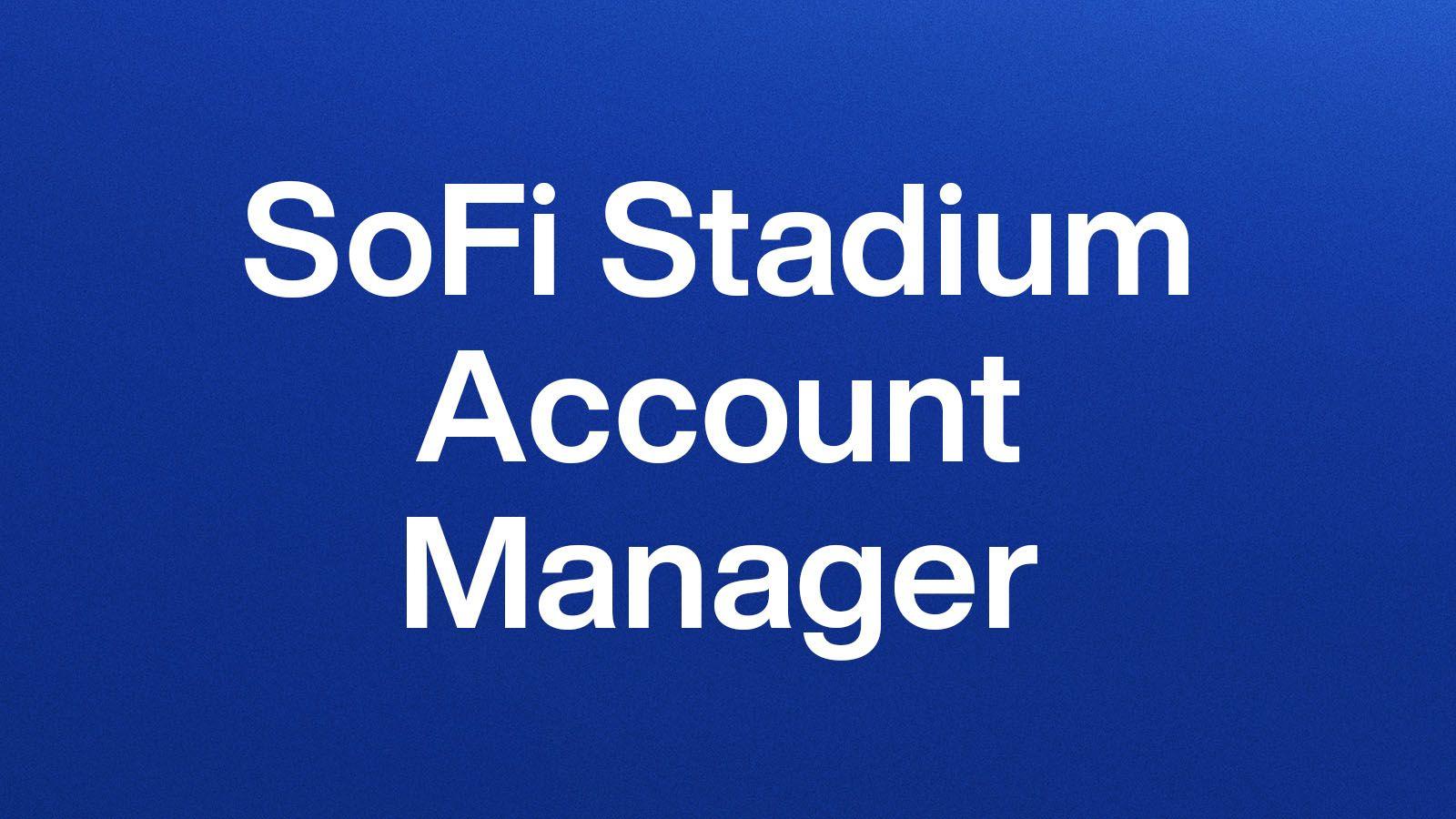 STM-info-updated-sofi-am