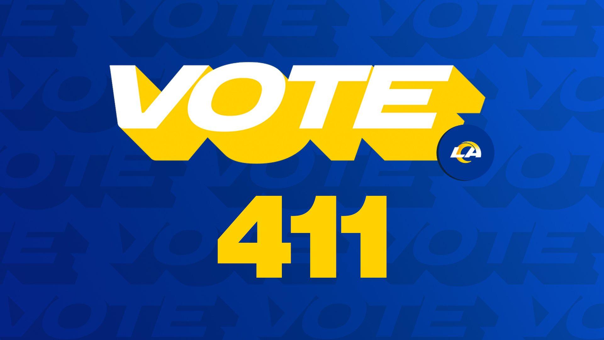 vote-411-rtv-page