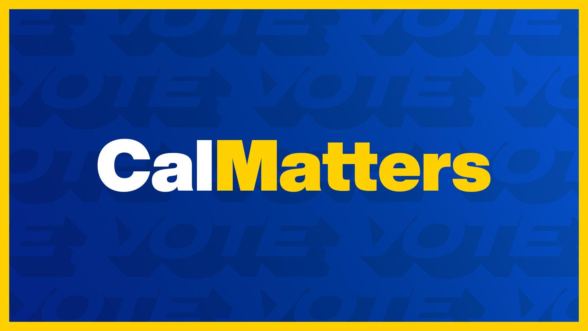 cal-matters-rtv-page