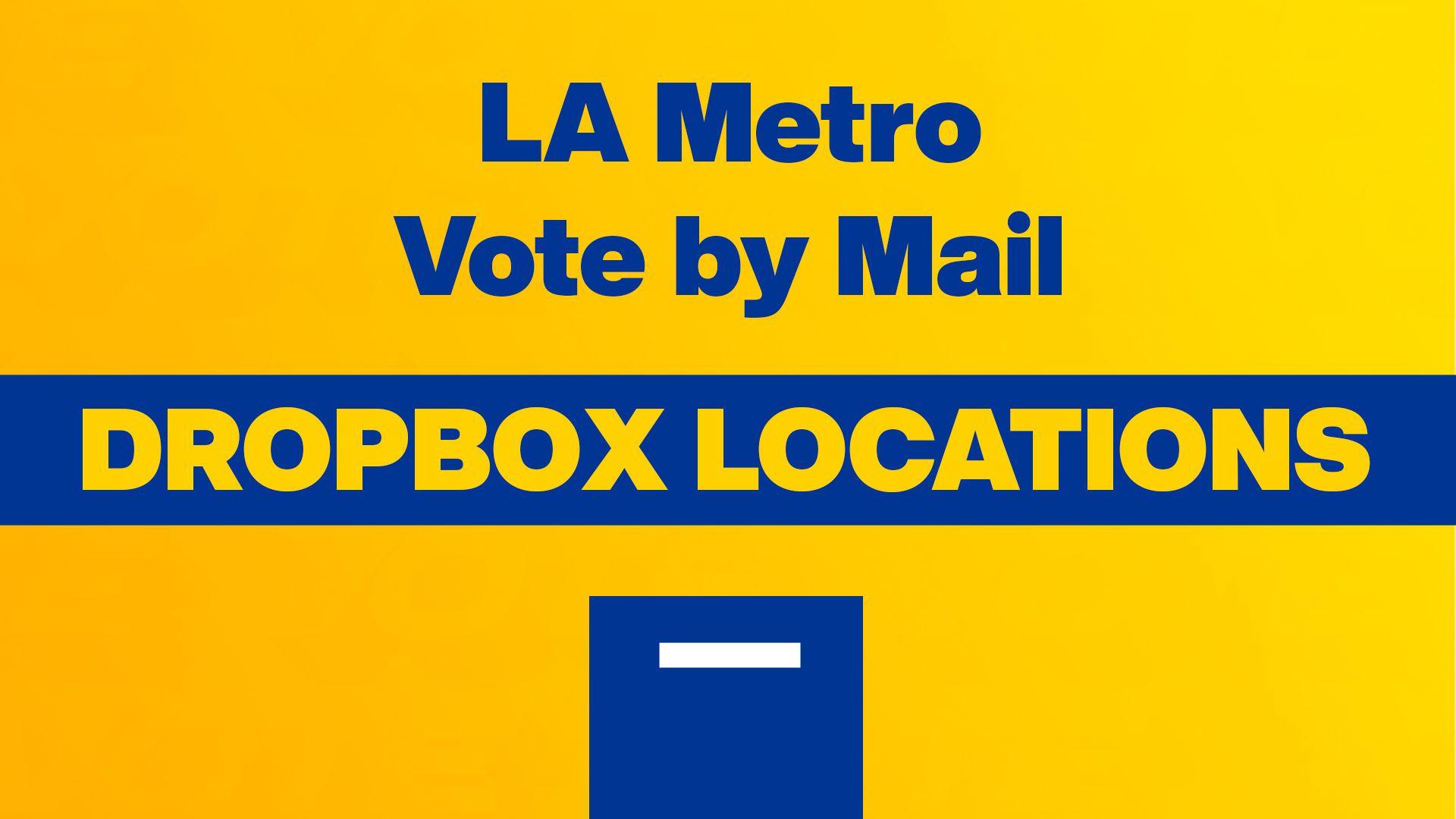dropbox-locations-rtv-page
