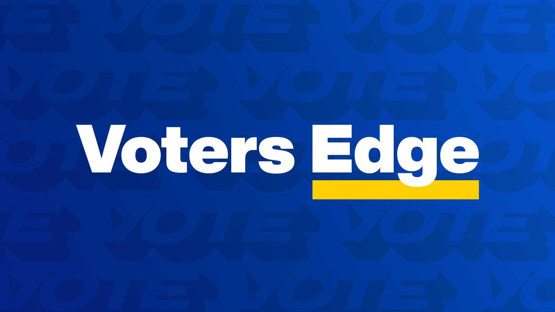 voters-edge-rtv-page