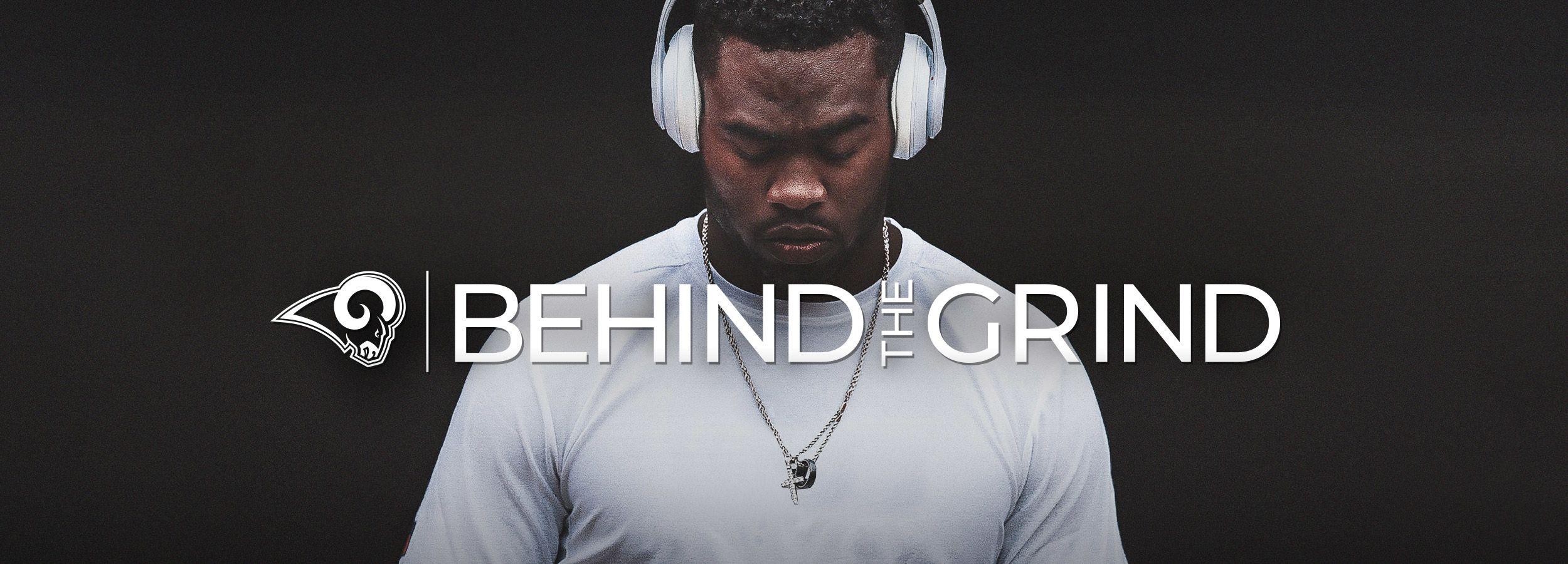 Behind_The_Grind_2500x900_v03