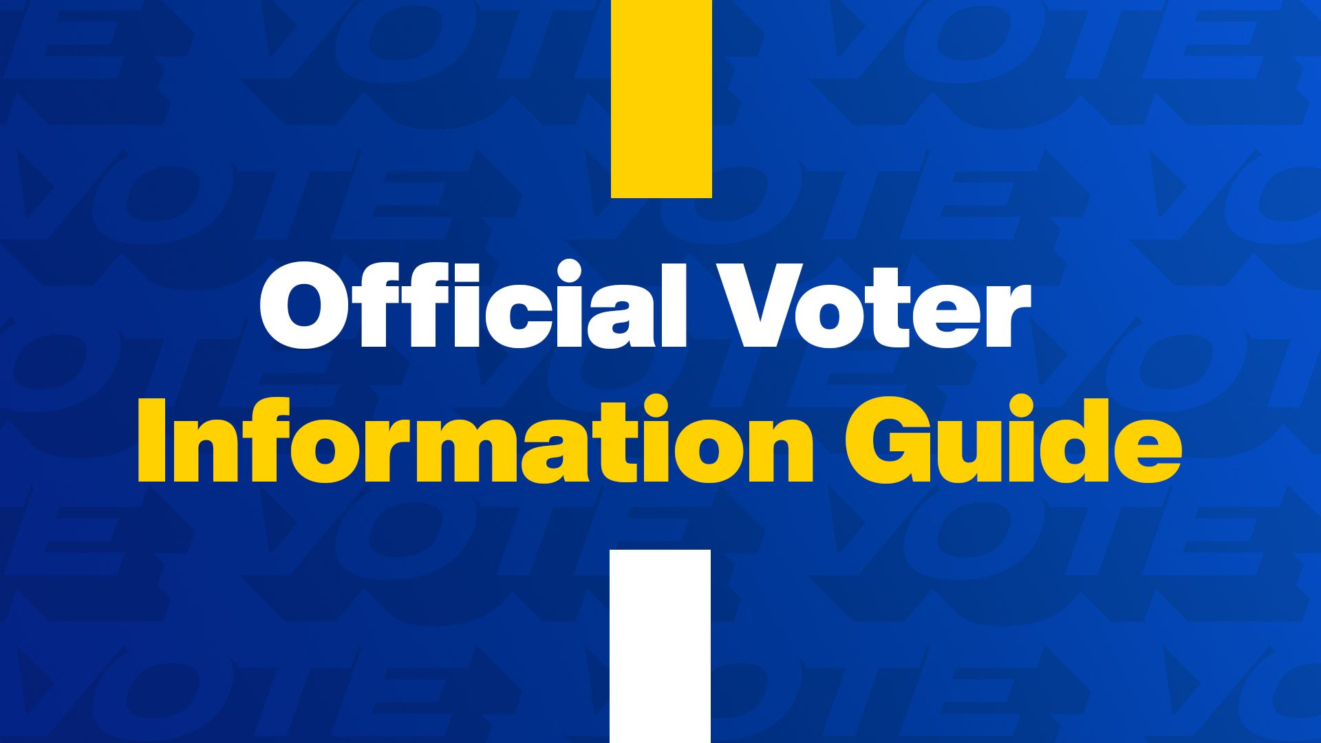 voter-information-guide-rtv-page