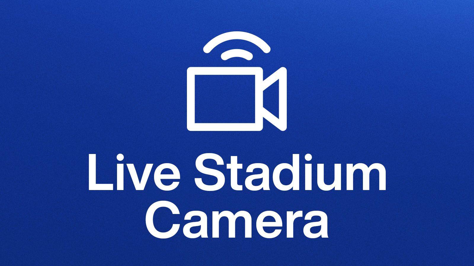 STM-info-updated-livecam