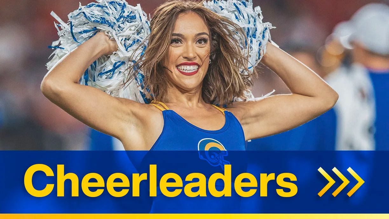 cheer-homepage