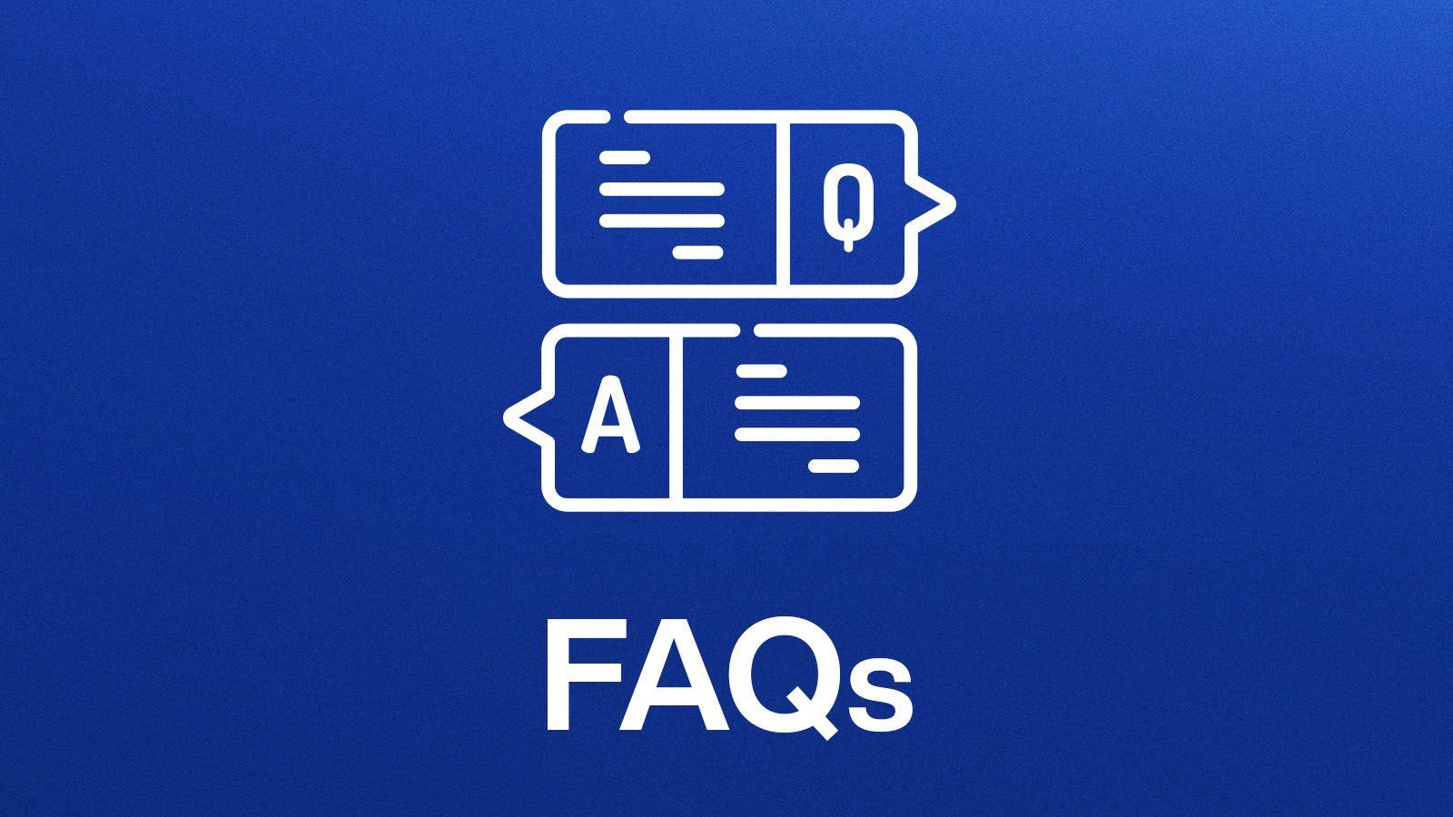 STM-info-updated-FAQ