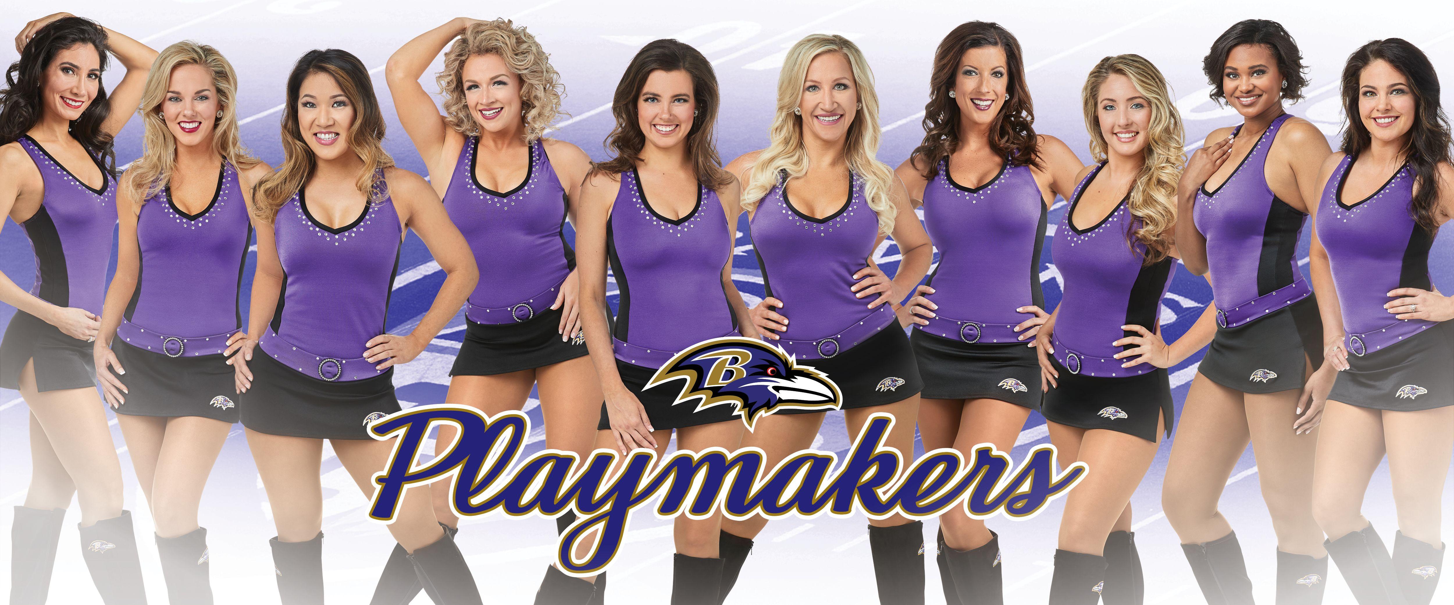 Playmaker_Website_header3 (1)