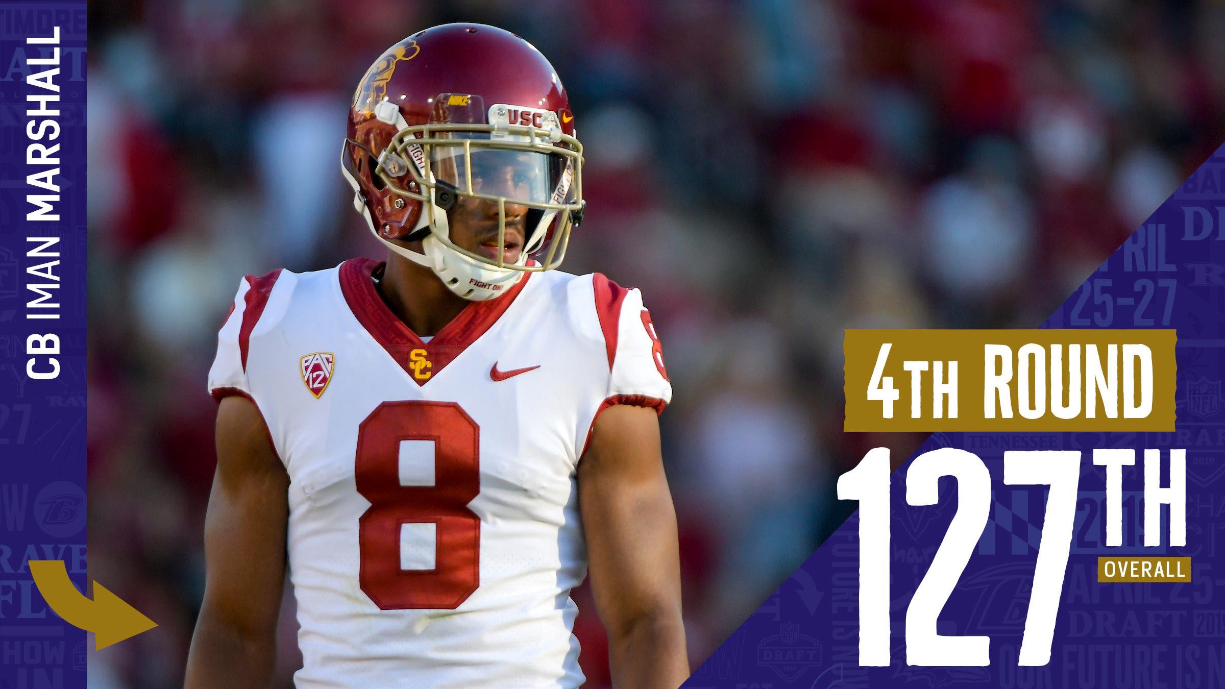 Draft-4-127