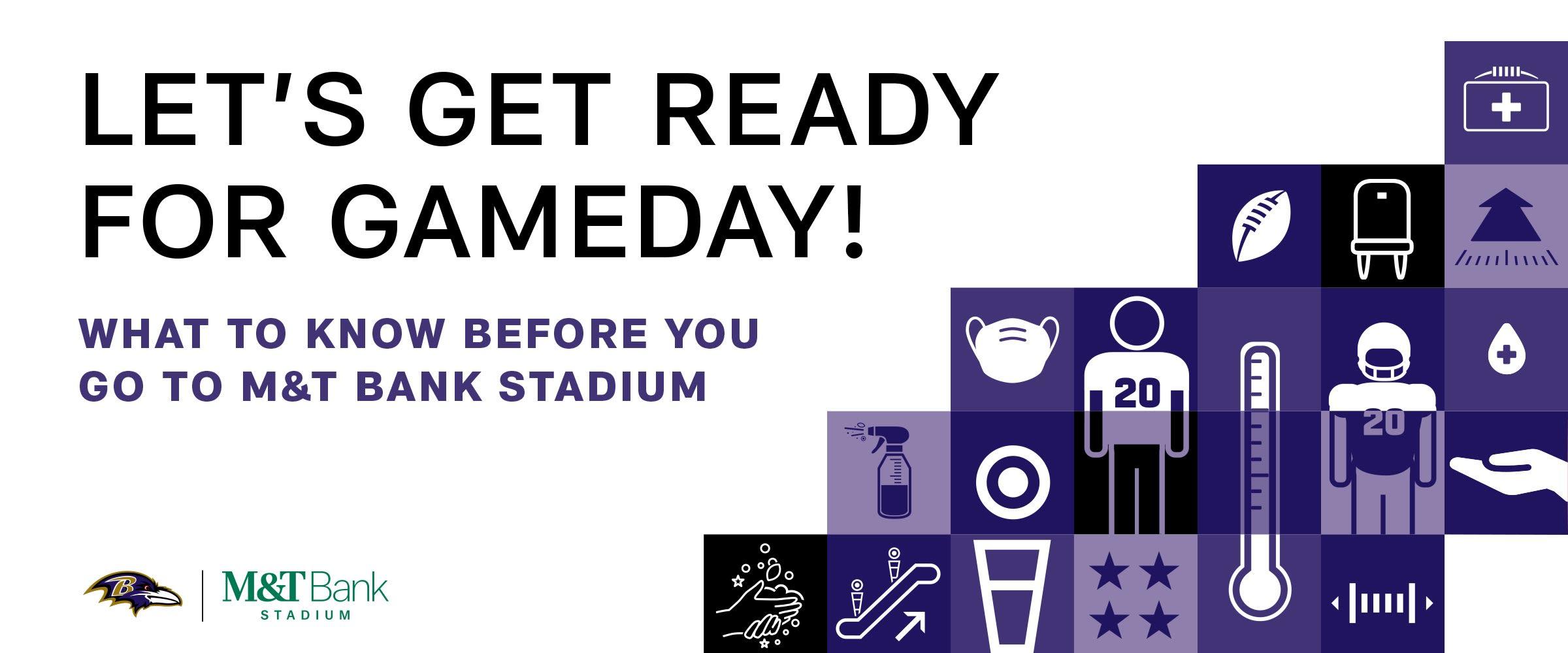 Safe-Stadium-Header