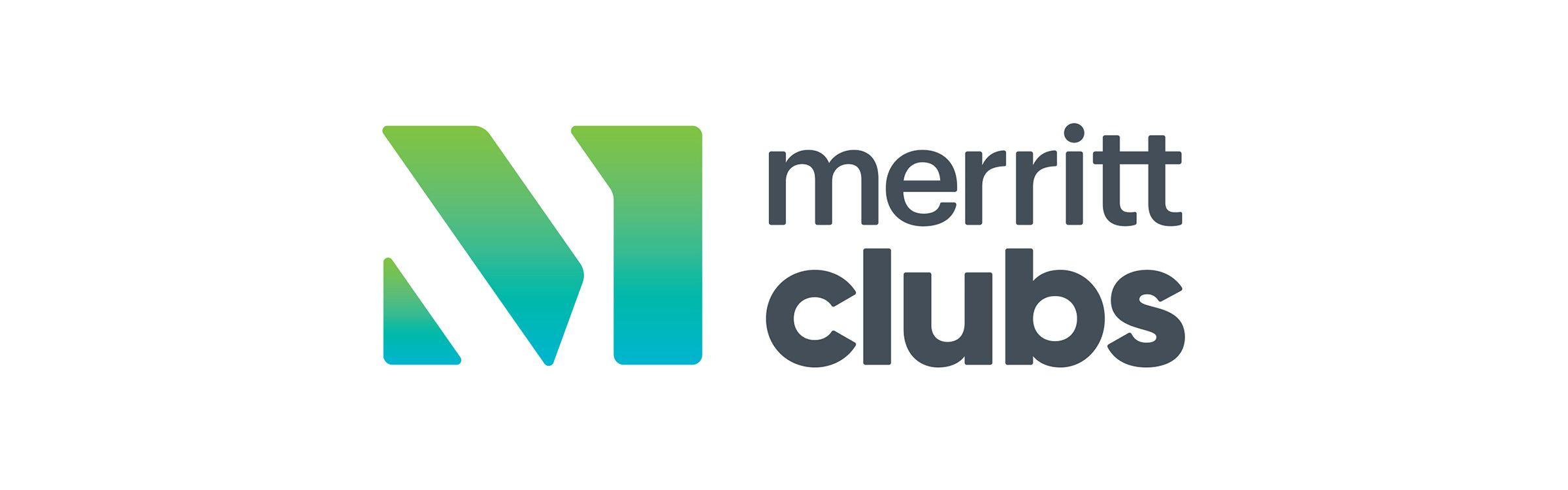Follow Merritt Clubs on Facebook