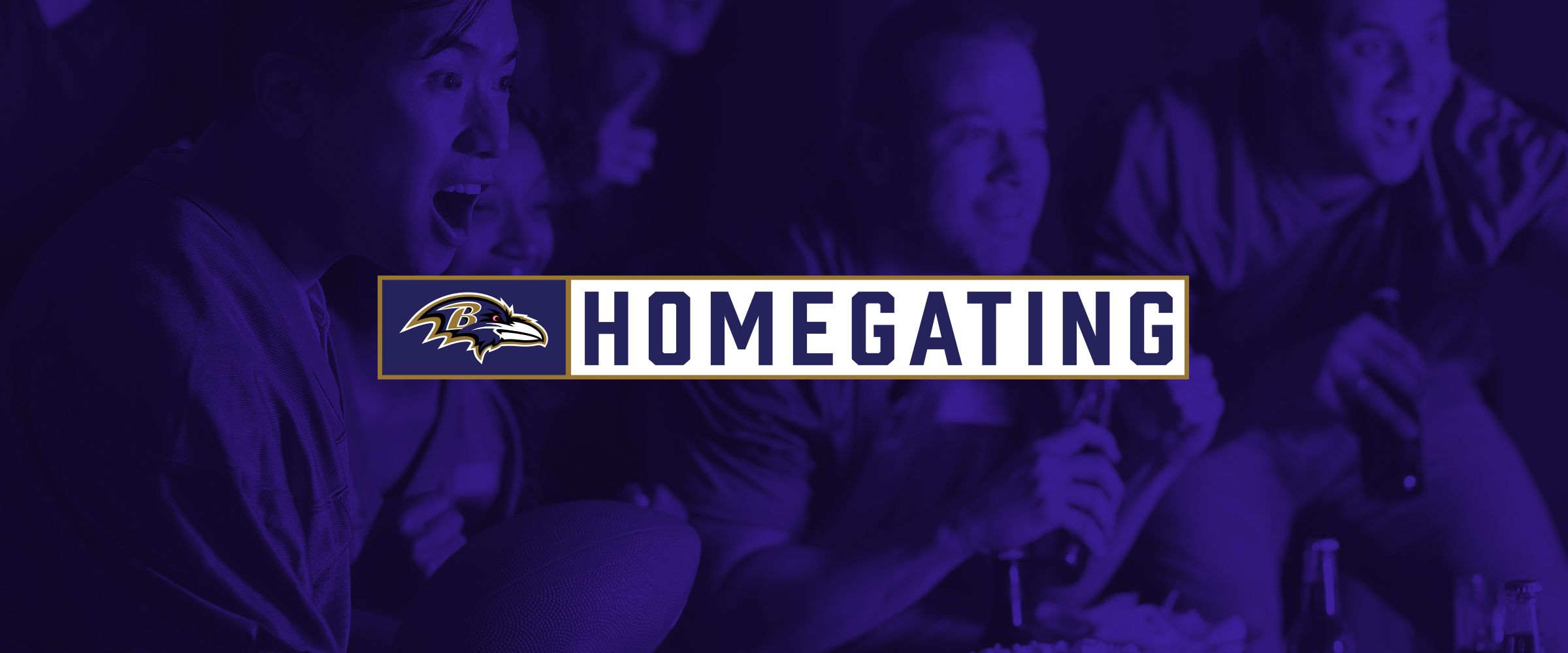 HOMEGATING HEADER 2400x1000 (1)