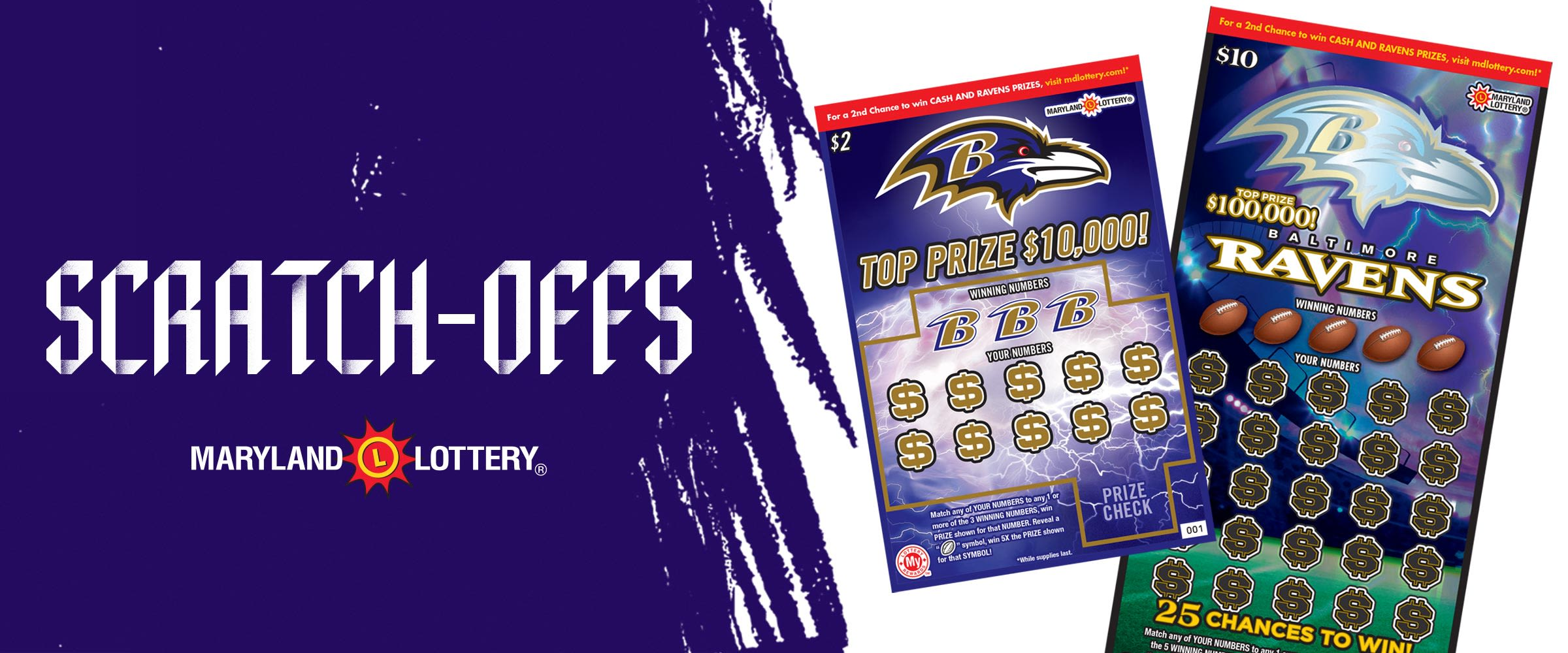 MD-Lottery-Promotion-Hero