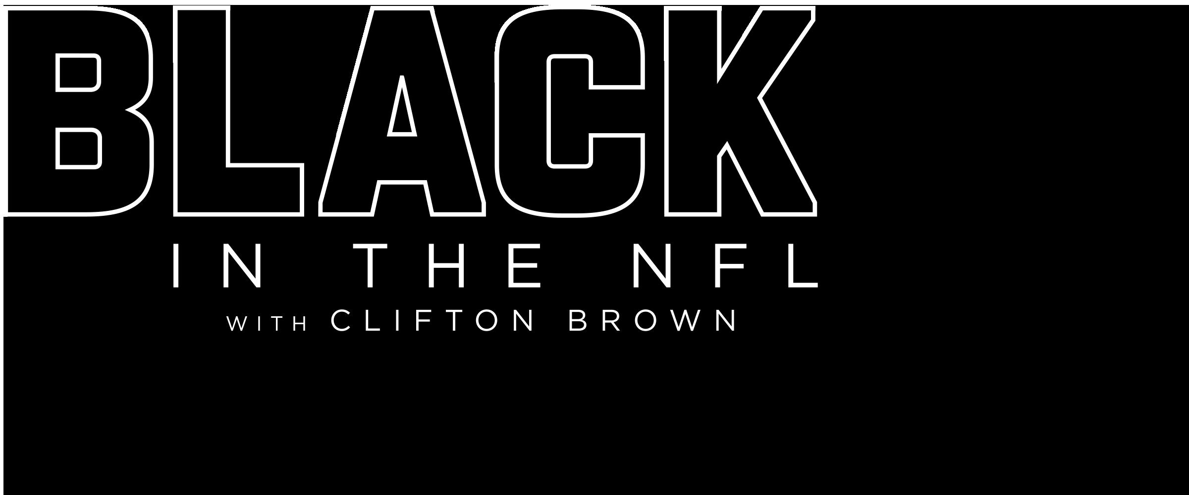 Black-in-the-NFL-Header2