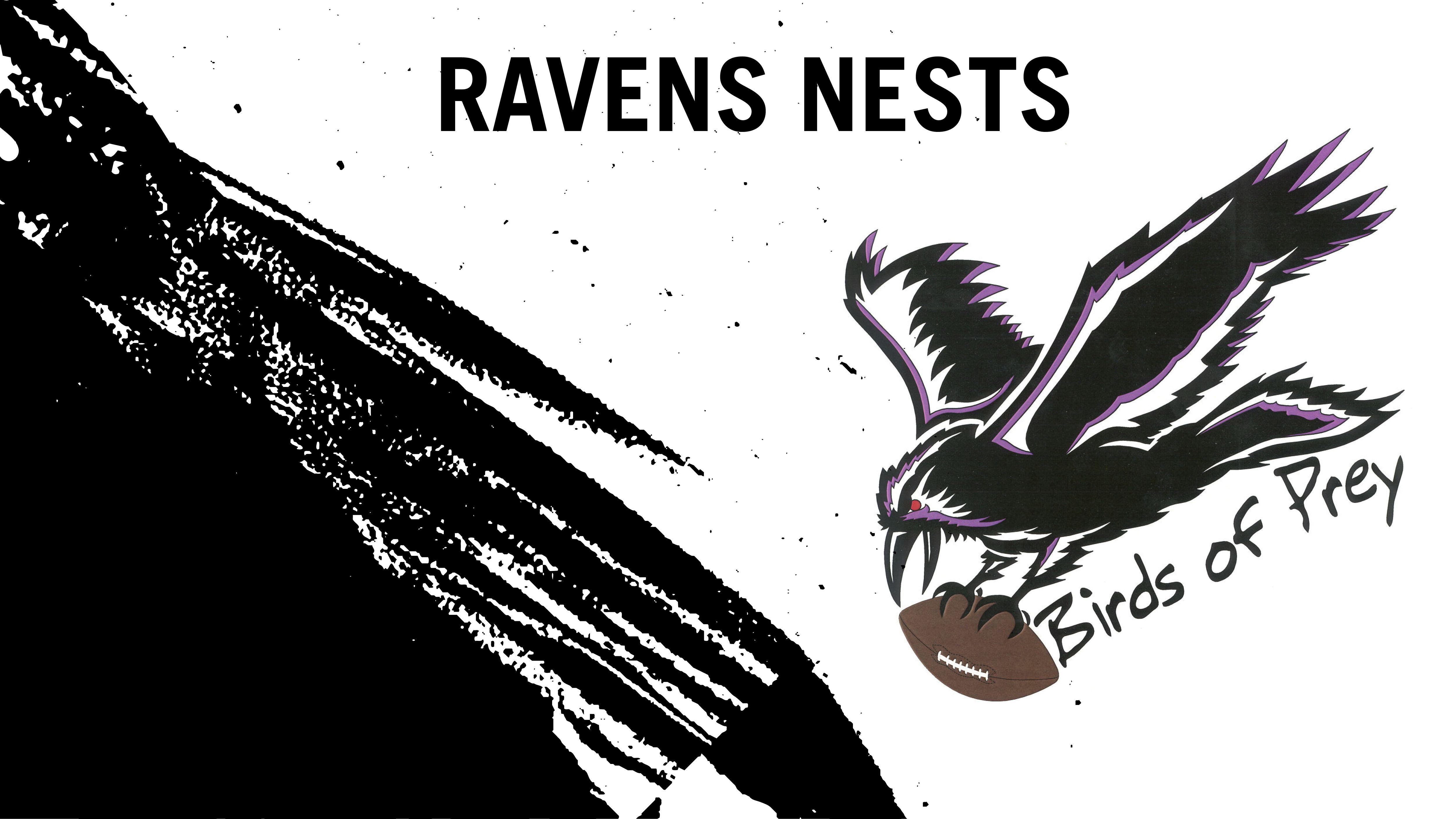 Nest Tout
