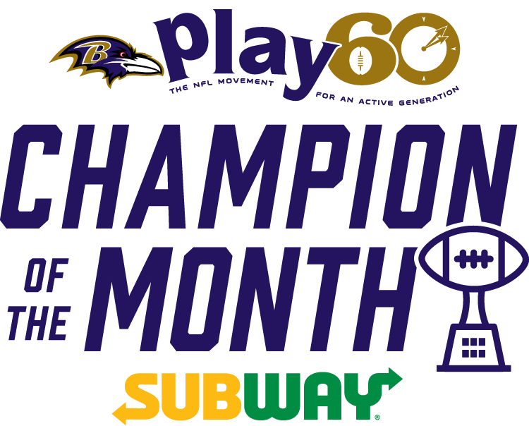 Play 60-Champion of the Month-RGB