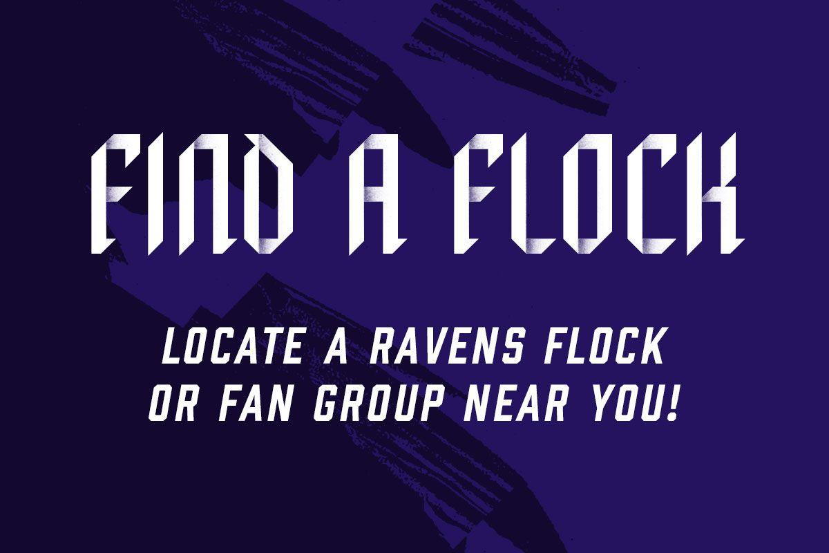 Find-A-Flock-App-Hero