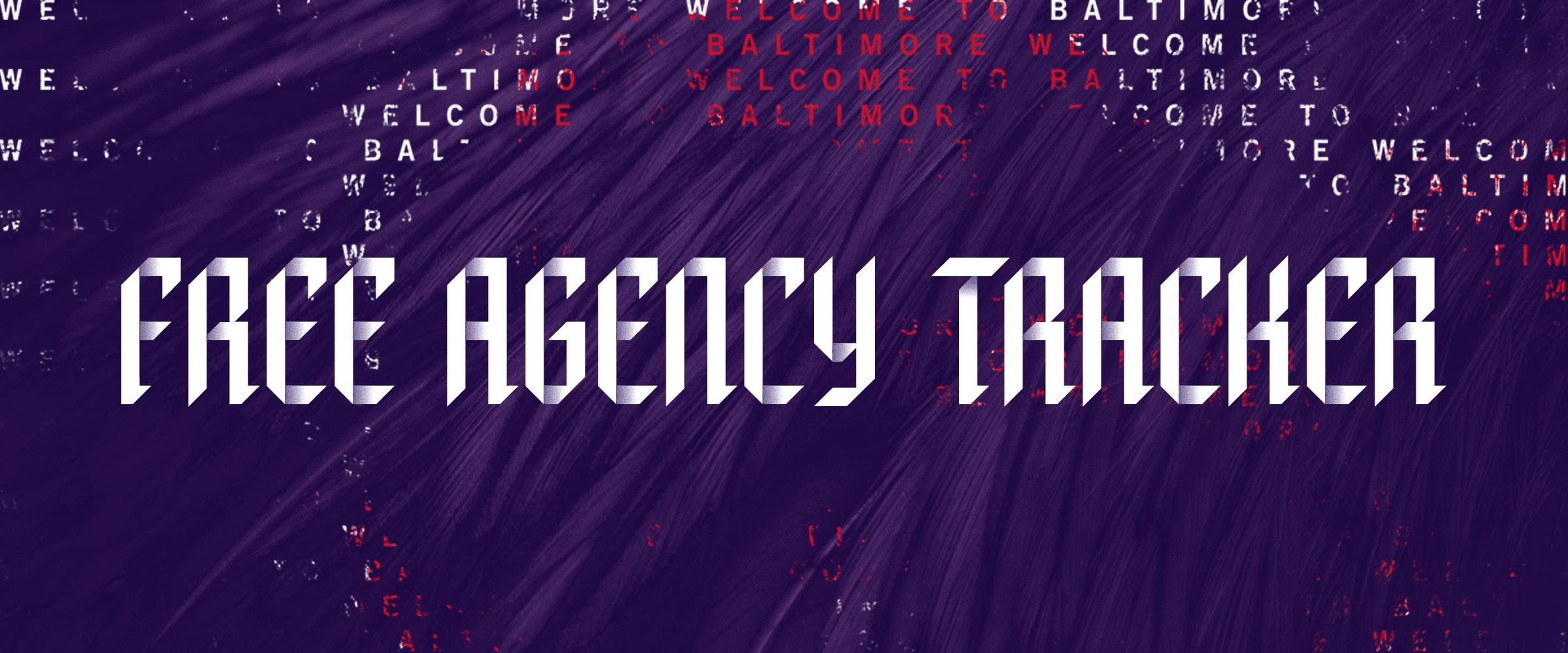 Free-Agency-Tracker-Header